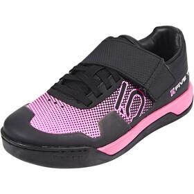 adidas Five Ten Hellcat Pro Sko Damer, shock pink